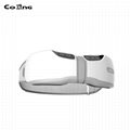 Slim Belt Fat Remove massager ultrasonic cavitation machine slimming belt fat re 4