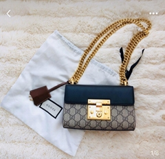 Free shipping GUCCI 1:1
