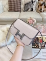 fashion reps cheap Hermes constance bag clone contance shoulder bag replica