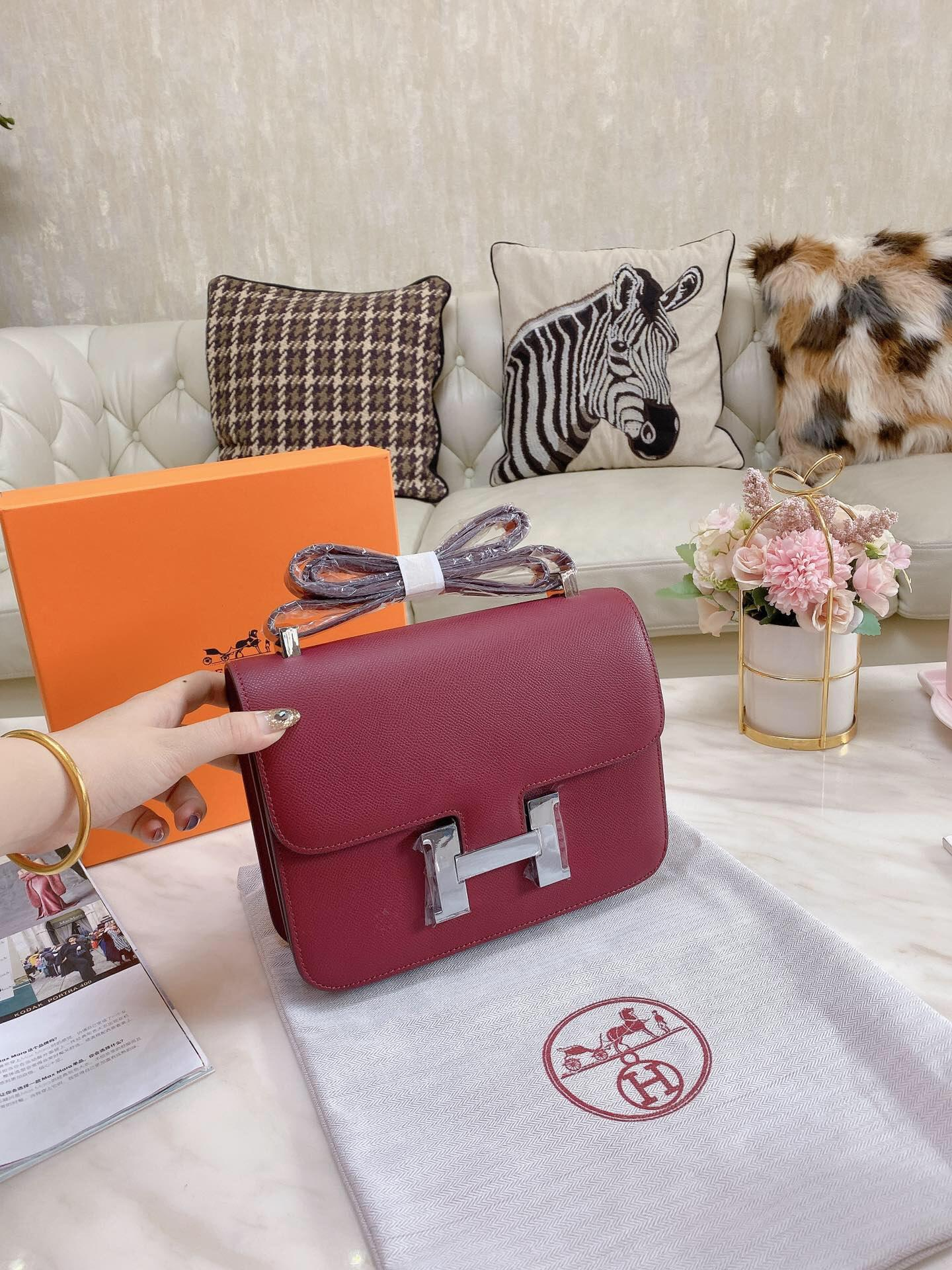hermes reps cheap
