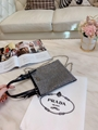 Prada handbags prada full dimonds bag prada bling bling bag clone prada reps