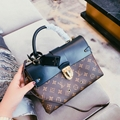 LV new bag