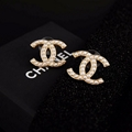 2C replica 2C reps cheap 2C bracelet ring earring necklace copy
