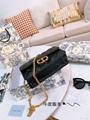dior bags replica dior new montaingne bag dior camp copy