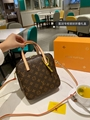 New LV(3) quick view