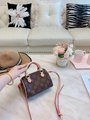 LV bags 3pcs sets LV bag replica LV bag rep cheap