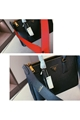 Prada bags replica prada killer bag replica 1:1 copy