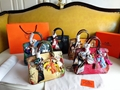 Hermes birkin bag replica birkin bag 1:1 copy designer bag replica