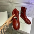 Guidi boots 1:1 copy guidi shoes replica designer shoes