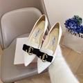New jimmy choo shoes The JC shoes clone jimmy choo replica deisgner shoes fake