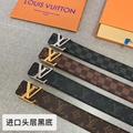 LV belts 1:1 copy