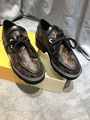 gucci shoes new