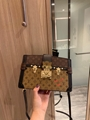 New LV(10) quick view