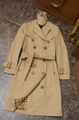 burberry trench replica burberry trench 1:1 copy burberry clone