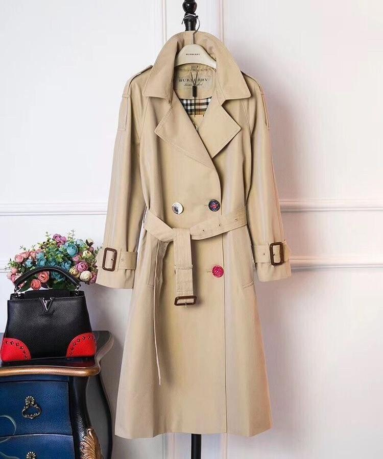 burberry replica