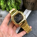 Wholesale Casio Watches GMW-B5000D