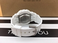 Designer watches Casio baby-g  BA-110