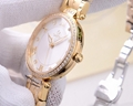 Designer luxury watches High quality  OMEGA women watch