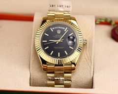 Luxury Brand watches Rolex men watches
