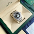 Designer watches Rolex Sea-Dweller GMT-Master Milgauss Cellini Air King watches