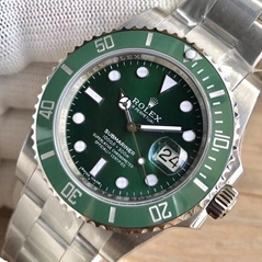 luxury brand watches rolex submariner men watches