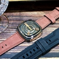 luxury brand watches seven friday watches