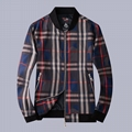 burberry t shirt burberry sweater burberry hoodie burberry pants