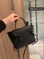 Celine bags replica celine belt bag celine sangle celine belt nano