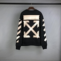 Off white hoodie offwhite clothes off