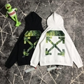 Off white hoodie offwhite clothes off white sweater off white replica