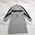Dior clothes replica dior sweater dior hoodie dior sports clothes dior t shirt