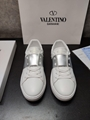 valentino shoes valentino sneakers valentino sports shoes