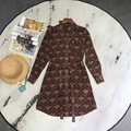 LV women wears LV dress LV blouse LV jeans LV skirts LV women replica