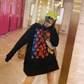 LV women LV hoodie replica LV sweater LV T shirt for women