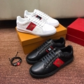 LV shoes 2019 louis vuitton shoes 2019 lui viton replica lv sneaker men