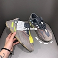 high quality yeezy 700 replica yeezy 500 replica yeezy 1:1