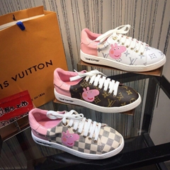 louis vuitton peppa pig shoes replica louis vuitton shoes