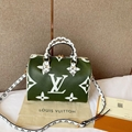 louis vuitton on the go bag rep lv on the go bag louis vuitton onthego bag