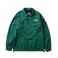 The north face hoodie rep the north face tee the borth face jacket