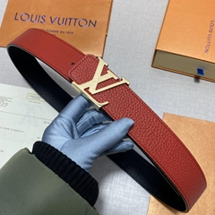 louis vuitton belt replica lv belt men lv women belt louis vuitton belt men