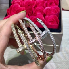 cartier bangle replica cartier earings rep cartier necklace cartier ring 1:1