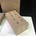 bvlgari jewelry replica bvlgari necklace bvlgari bangle bvlgari earing bvlgari
