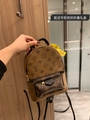 Louis vuitton backpack replica lv backpack rep backpack louis vuitton