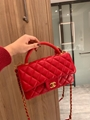Designer bags replica luxury bags rep cha-nel bag high quality cheap price
