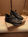 Armani shoes replica armani men shoes armani sneakers armani shoes for men