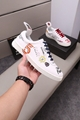 Designer men shoes rep cha-nel sneakers cha-nel men shoes cha**l shoes for men