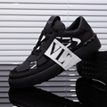 Valentino shoes rep valentino sneakers VLTN shoes for men valentino men shoes