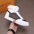Nike Louis vuitton shoes replica louis vuitton basketball shoes lv nike shoes