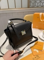 louis vuitton bags 2020 lv bags new black louis vuitton bag louis vuitton price