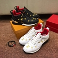Louis vuitton shoes 2019 louis vuitton trainers lv trainer lv shoes 2019